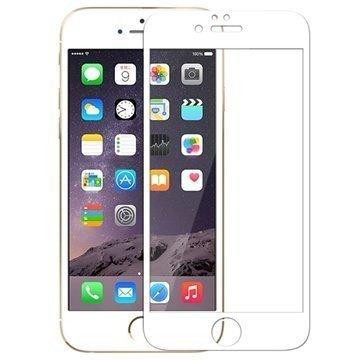 iPhone 6 / 6S Nillkin Amazing CP+ Näytönsuoja Valkoinen