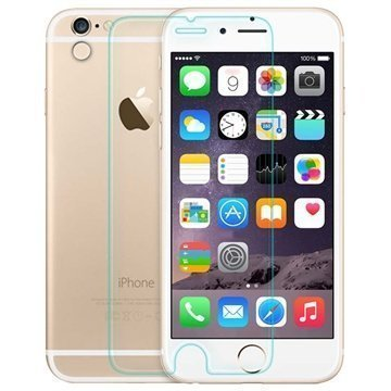 iPhone 6 / 6S Nillkin Amazing H+ Näytönsuoja