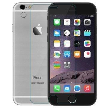 iPhone 6 / 6S Nillkin Amazing PE+ Näytönsuoja