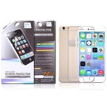 iPhone 6 / 6S Nillkin Näytönsuoja Heijastamaton
