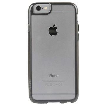 iPhone 6 / 6S Skech Kristallisuojakuori Kirkas / Savu