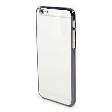 iPhone 6 / 6S Tucano Elektro Case Black