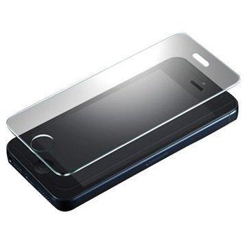 iPhone 6 / 6S Tuff-Luv Tuff-Glass Näytönsuoja Kirkas