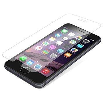 iPhone 6 / 6S ZAGG InvisibleSHIELD GLASS Näytönsuoja