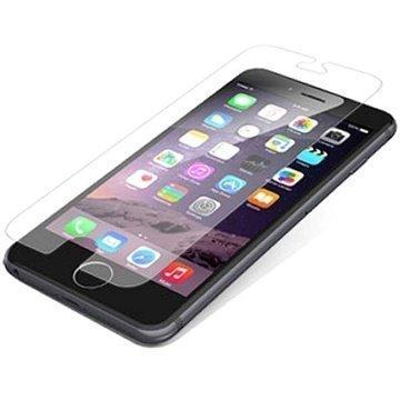 iPhone 6 / 6S ZAGG InvisibleSHIELD Näytönsuoja