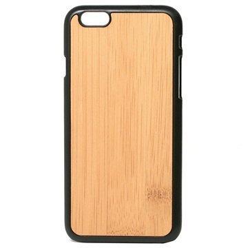 iPhone 6 Lazerwood Snap Kotelo Bambu
