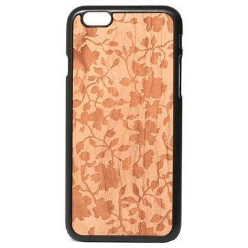 iPhone 6 Lazerwood Snap Kotelo Fiorello