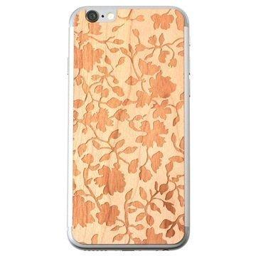 iPhone 6 Lazerwood Suojakalvo Fiorello