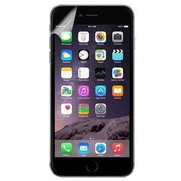 iPhone 6 Plus / 6S Plus Artwizz ScratchStopper Matte Näytönsuoja Sormenjälkiä Hylkivä