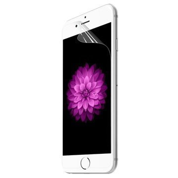 iPhone 6 Plus / 6S Plus Baseus CF Series Näytönsuoja