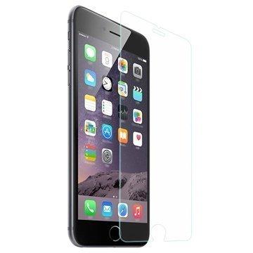 iPhone 6 Plus / 6S Plus Baseus Näytönsuoja Karkaistua Lasia