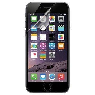 iPhone 6 Plus / 6S Plus Belkin TrueClear Näytönsuoja Läpinäkyvä
