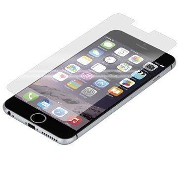 iPhone 6 Plus / 6S Plus Case-Mate Näytönsuoja Karkaistu Lasi