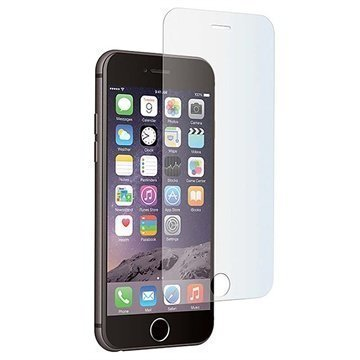 iPhone 6 Plus / 6S Plus Cygnett OpticShield Tempered Glass Screen Protector