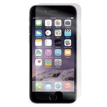 iPhone 6 Plus / 6S Plus Incipio Plex Näytönsuoja Karkaistu Lasi Kirkas