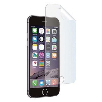 iPhone 6 Plus / 6S Plus Ksix Screen Protector Clear