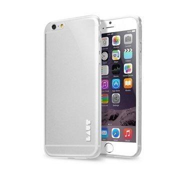 iPhone 6 Plus / 6S Plus LAUT LUME Case Ultra Clear