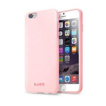 iPhone 6 Plus / 6S Plus Laut Huex Pastel TPU Case Candy