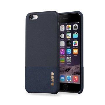 iPhone 6 Plus / 6S Plus Laut UN1FORM TPU Case Blue
