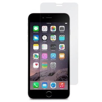 iPhone 6 Plus / 6S Plus Moshi AirFoil Glass Näytönsuoja