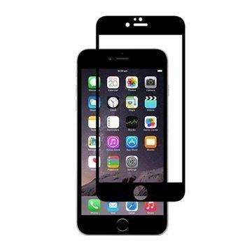 iPhone 6 Plus / 6S Plus Moshi iVisor Glass Screen Protector Black