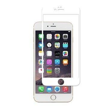 iPhone 6 Plus / 6S Plus Moshi iVisor Glass Screen Protector White