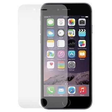 iPhone 6 Plus / 6S Plus Naztech Näytönsuoja Karkaistua Lasia