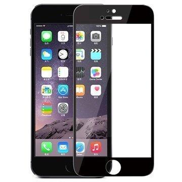 iPhone 6 Plus / 6S Plus Nillkin Amazing CP+ Näytönsuoja Musta