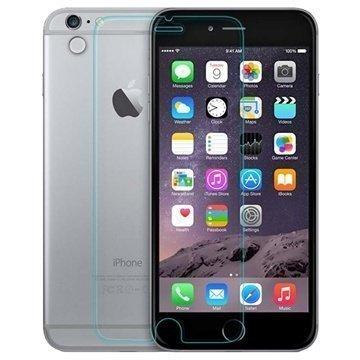 iPhone 6 Plus / 6S Plus Nillkin Amazing H+ Näytönsuoja