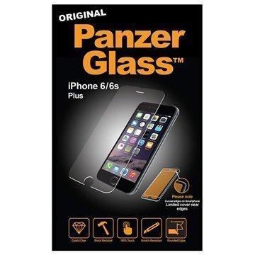 iPhone 6 Plus / 6S Plus PanzerGlass Näytönsuoja