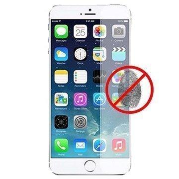 iPhone 6 Plus / 6S Plus Puro Näytönsuoja Sormenjälkiä Hylkivä
