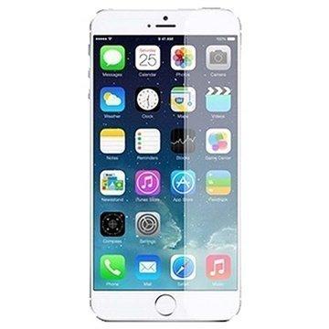 iPhone 6 Plus / 6S Plus Puro Näytönsuoja
