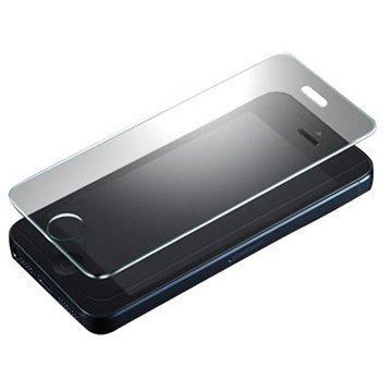 iPhone 6 Plus / 6S Plus Tuff-Luv Tuff-Glass Näytönsuoja Kirkas