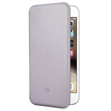 iPhone 6 Plus / 6S Plus Twelve South SurfacePad Nahkakotelo Laventeli
