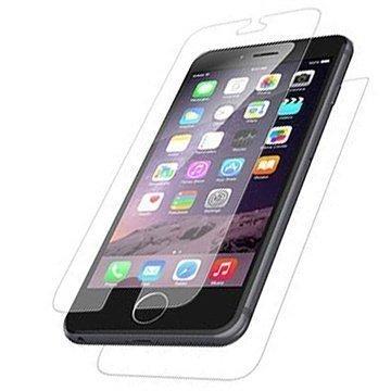 iPhone 6 Plus / 6S Plus ZAGG InvisibleSHIELD Full Body Näytönsuoja