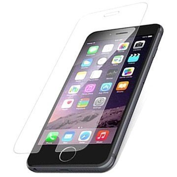 iPhone 6 Plus / 6S Plus ZAGG InvisibleSHIELD GLASS Suojaava Turvakalvo