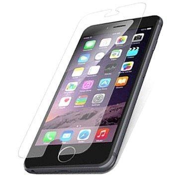 iPhone 6 Plus / 6S Plus ZAGG InvisibleSHIELD Näytönsuoja