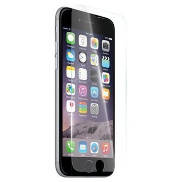 iPhone 6 Plus Just Mobile Xkin Näytönsuoja Karkaistua Lasia