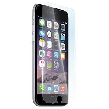 iPhone 6 Plus Just Mobile Xkin Näytönsuoja Karkaistusta Lasista Sinistä Valoa Ehkäisevä