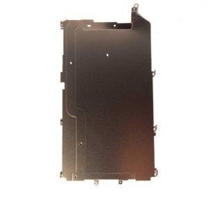 iPhone 6 Plus LCD:n takalevy