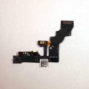 iPhone 6 Plus Sensori ja etukamera flex-kaapeli