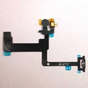 iPhone 6 Plus Virtanapin kaapeli