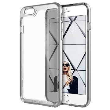 iPhone 6 Plus/6S Plus Caseology Skyfall Kotelo Hopea