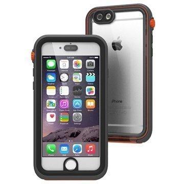 iPhone 6 Plus/6S Plus Catalyst Vedenkestävä Kotelo Pelastuspartio