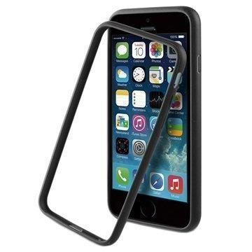 iPhone 6 Plus/6S Plus Muvit iBelt Puskuri Musta