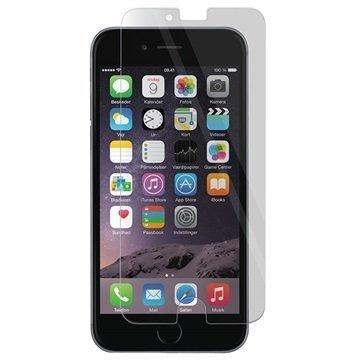 iPhone 6 Plus/6S Plus Panzer Privacy Näytönsuoja Karkaistua Lasia 2-Suuntainen