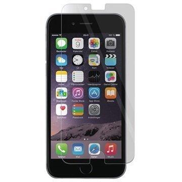 iPhone 6 Plus/6S Plus Panzer Privacy Näytönsuoja Karkaistua Lasia 4-Suuntainen