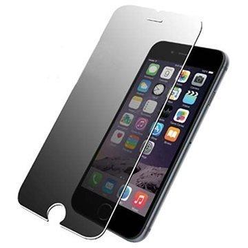 iPhone 6 Plus/6S Plus PanzerGlass Privacy Näytönsuoja
