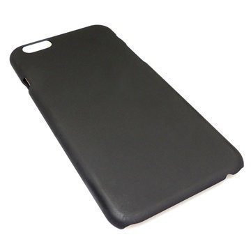 iPhone 6 Sandberg Kova Kotelo Musta