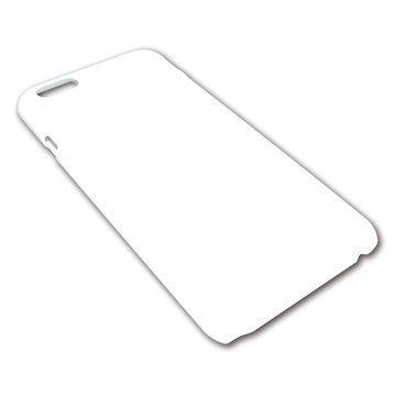 iPhone 6 Sandberg Kova Kotelo Valkoinen